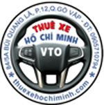Thuê Xe Hồ Chí Minh